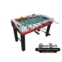 Stanlord - Foosball Table Danish Dynamite Junior