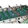 Stanlord - Foosball Table Juventus