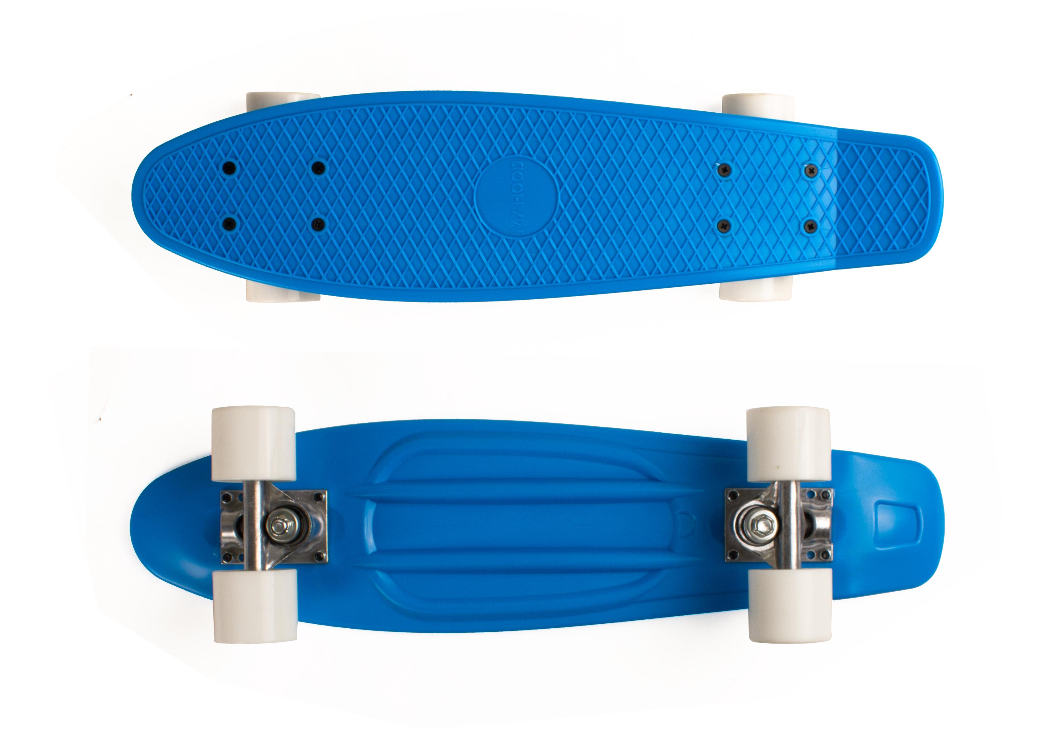 hoodboard