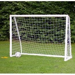My Hood - Fotbollsmål - Pro Roof - Plast - 213x152Cm
