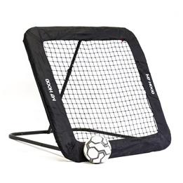 My Hood - Fotbollsmål -Rebounder - Large