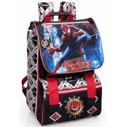 Disney - Spiderman Ryggsäck Deluxe
