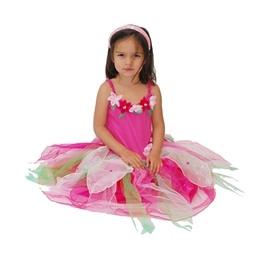 Minisa - Dress Blomma