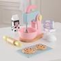 Kidkraft - Kök - Pastel Baking Set