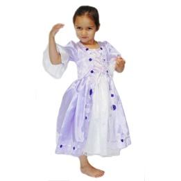 Minisa - Princess Clara Lavendel