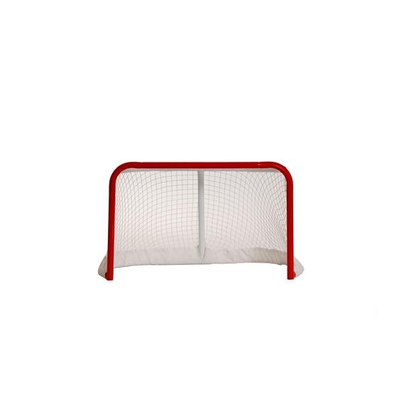 SportMe - Hockeymål Mini
