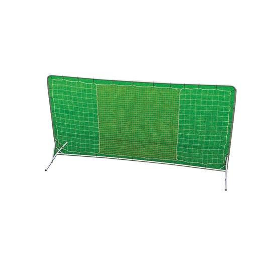 SportMe - Rebounder  366*183cm