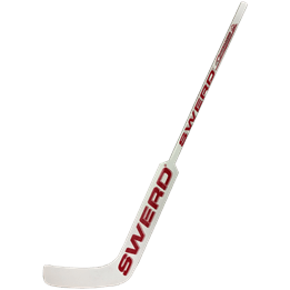Swerd - Målvaktsklubba Boy 120cm