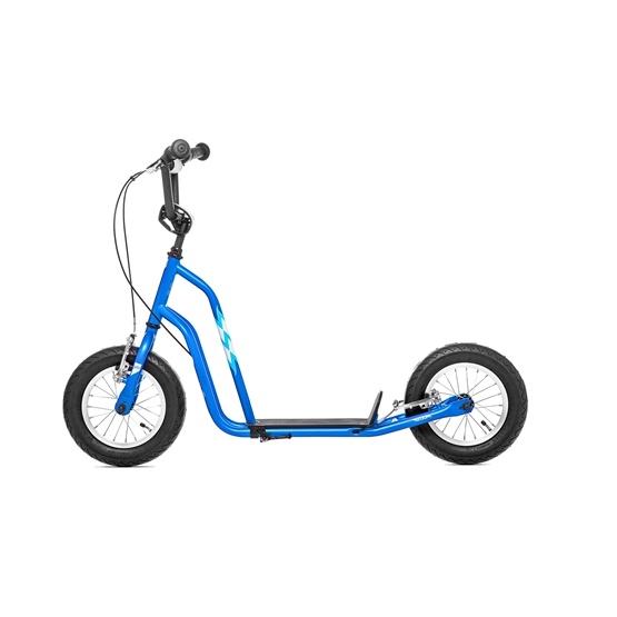 Yedoo - Sparkcykel Yedoo Wzoom