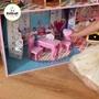 Kidkraft - Story Book Mansion