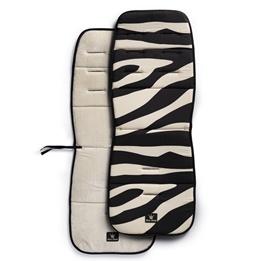 Elodie Details - Sittdyna - Zebra Sunshine
