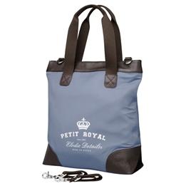 Elodie Details - Skötväska - Petit Royal Blå