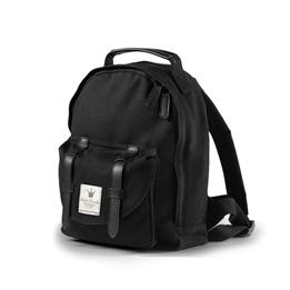 Elodie Details - Ryggsäck Mini - Black Edition