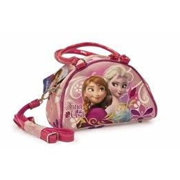 Disney - Frost/Frozen Väska
