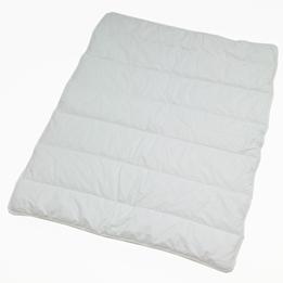 Rätt Start - Istoppstäcke Säng Standard