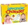 Tactic - Spel - Levande Charader