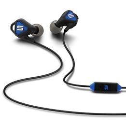 Soul - Headset Pulse Electric Blue