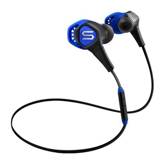 Soul - Bluetooth Run Free Pro Blue