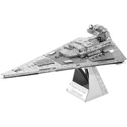 Metal Earth - Star Wars - Imperial Star Destroyer