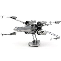 Metal Earth - Star Wars - X-Wing Star Fighter