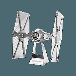 Metal Earth - Star Wars - Tie Fighter