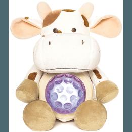 Teddykompaniet - Diinglisar Nattlampa - Kossa