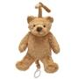 Teddykompaniet - Mange - Speldosa