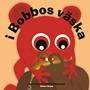 Babblarna - I Bobbos Väska