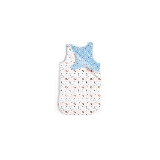 Djeco - Sleeping Bag, Sweet Night