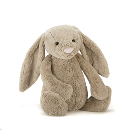 Jellycat - Bashful Bunny - Really Big
