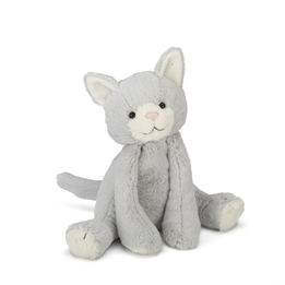 Jellycat - Soppy Kitty