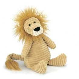 Jellycat - Cordy Roy Lion