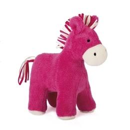 Jellycat - Chime Chums Pony