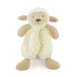 Jellycat - Lollie Lamb Boubou