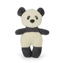 Jellycat - Piff Puff Panda Rattle
