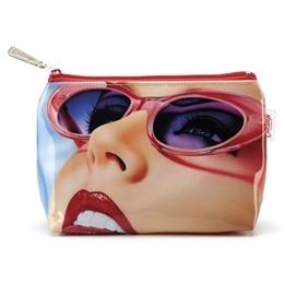 Catseye - Glam Small Bag