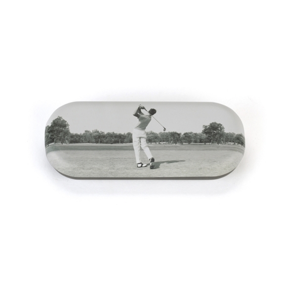 Catseye - Golf Glasses Case