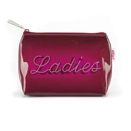 Catseye - Ladies Small Bag