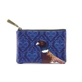 Catseye - Pheasant Flat Bag