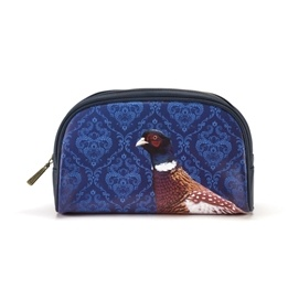 Catseye - Pheasant Wash Bag