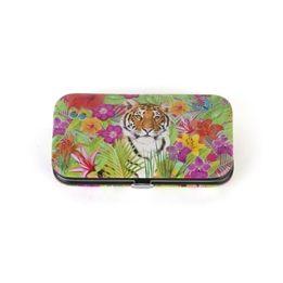 Catseye - Tiger Lily Nail Care Set