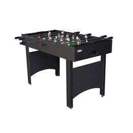 Gamesson - Football Table Barcelona