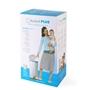 Korbell Refill 3-Pack - Plus