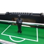 Fotbollsspel - Galaxy Ii, 122 Cm
