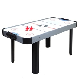 Airhockey - Superior