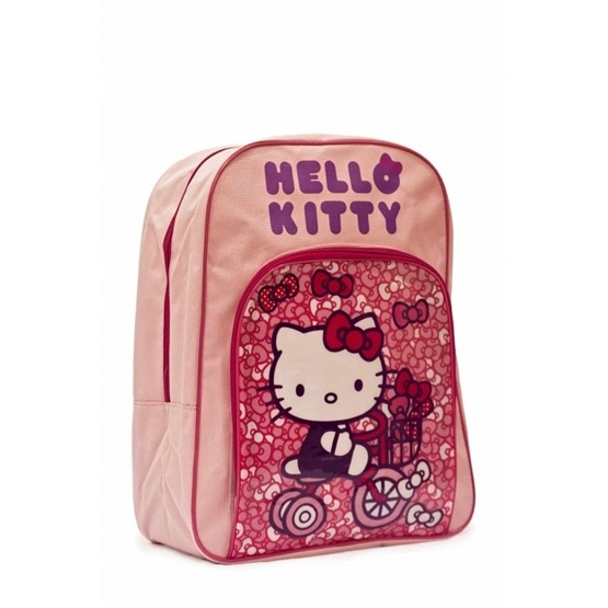 Disney - Hello Kitty Ryggsäck 42 Cm