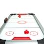 Airhockey - Maxi Pro