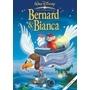 Disney - Bernard Och Bianca - Disneyklassiker 23