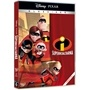 Disney - Superhjältarna - Pixar-Klassiker 6