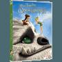 Disney - Tingeling & Önskedjuret